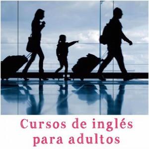cursos-adultos